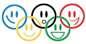 Olympiades @ CGN